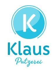 Putzerei Klaus Gänserndorf