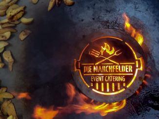 Die Marchfelder Event-Catering