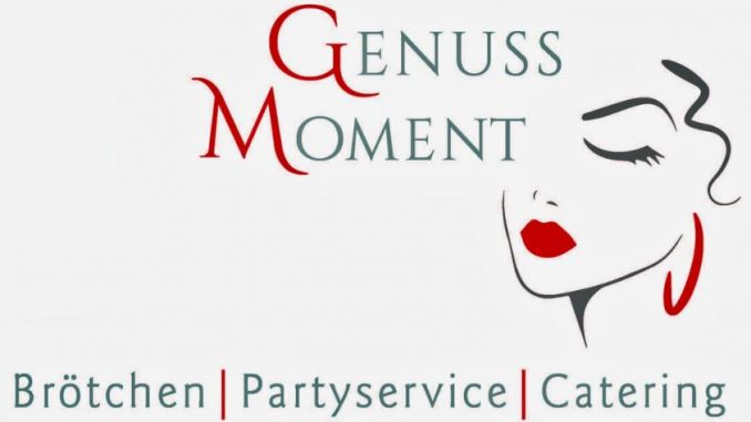 Genuss Moment