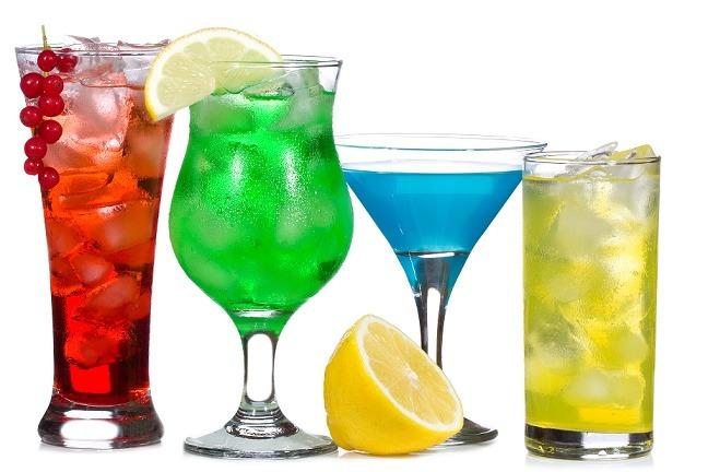 Alkohol bez lepku - Bezlepková diéta a alkohol