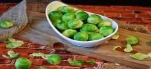 Kyselina listová a jej účinky alebo prečo je zelenina dôležitá