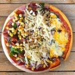 bezlepkova pizza