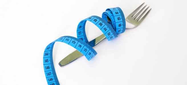 Porovnanie- keto diéta (proteínová diéta)
