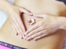 IBS- syndróm dráždivého čreva