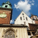 Wawel kasteel en kathedraal - Bezoekkrakau.nl