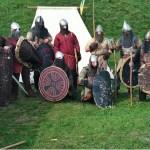 ridders - bezoekkrakau.nl