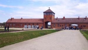 Auswitch bezoeken vanuit Krakow - bezoekkrakau.nl