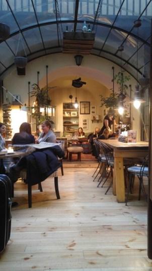 museum-cafe-kat-krakow
