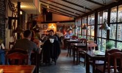 Ontbijt buffet Krakow - BezoekKrakau.nl