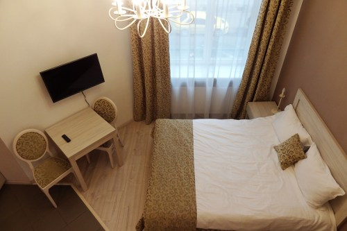 Apartement Bonerowska 5 - hotel Krakau