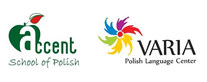 Varia Accent Pools leren Krakow