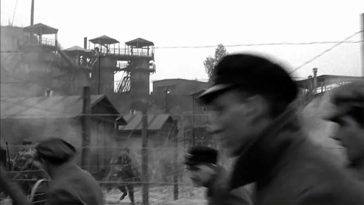 Schindler's List filmset in Krakow - Bezoek Krakau.nl