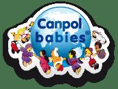 canpol-babies