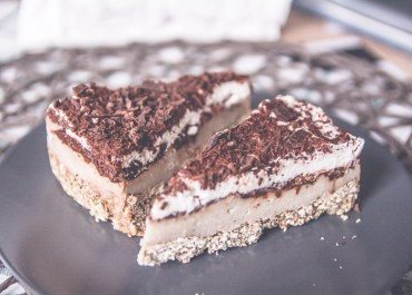 Ciasto trzy bit dietetyczne
