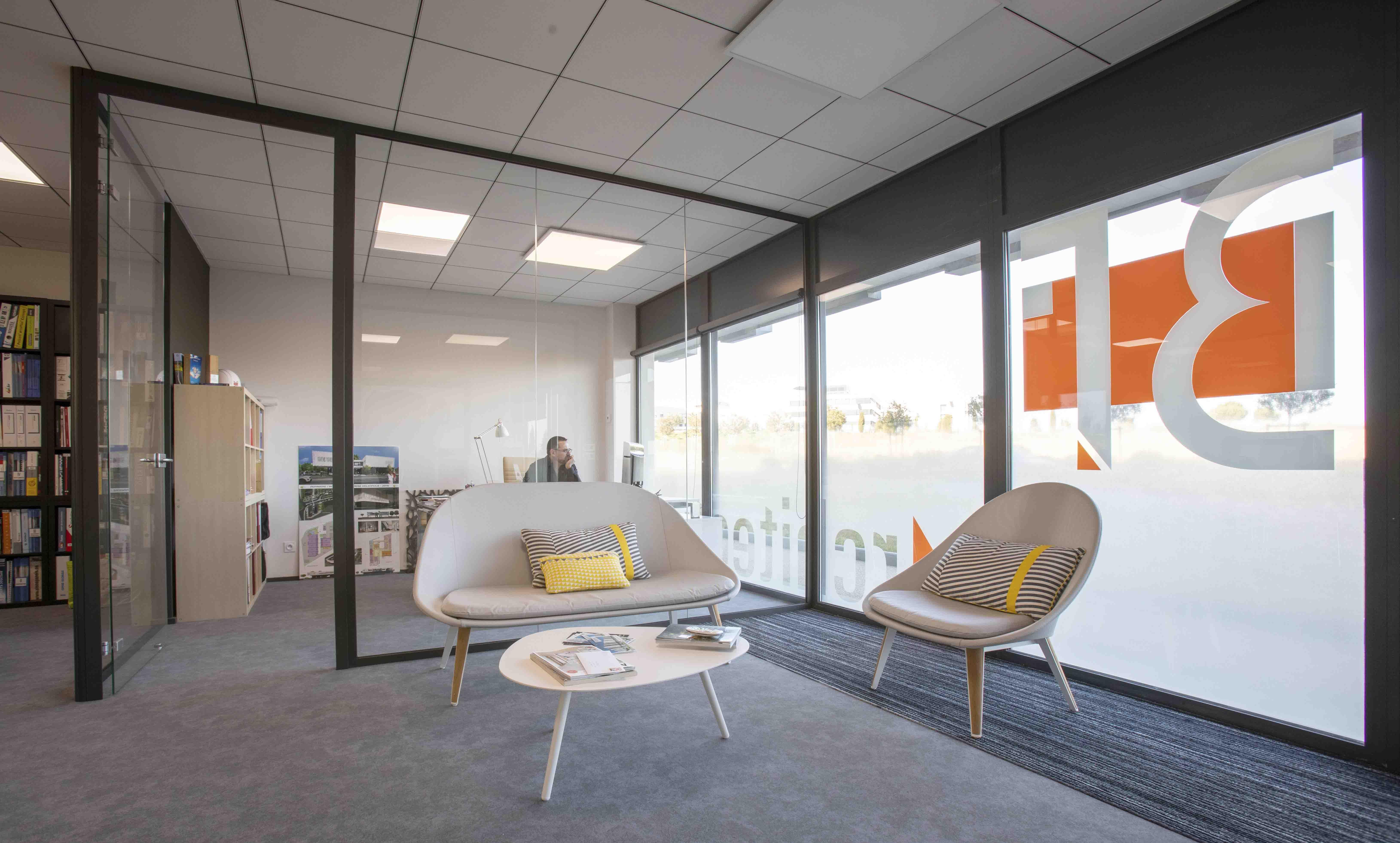 Agence Architecte BF Architecture_2