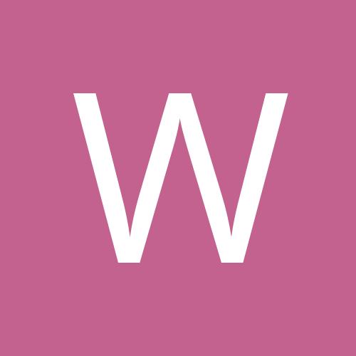 Whiteseal