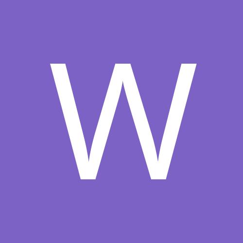-=wWw=-unimatrix