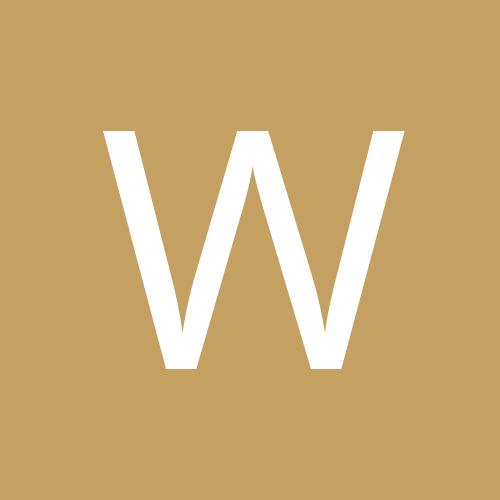 WarSheep