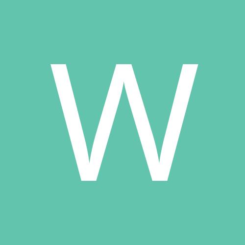 wlantracer