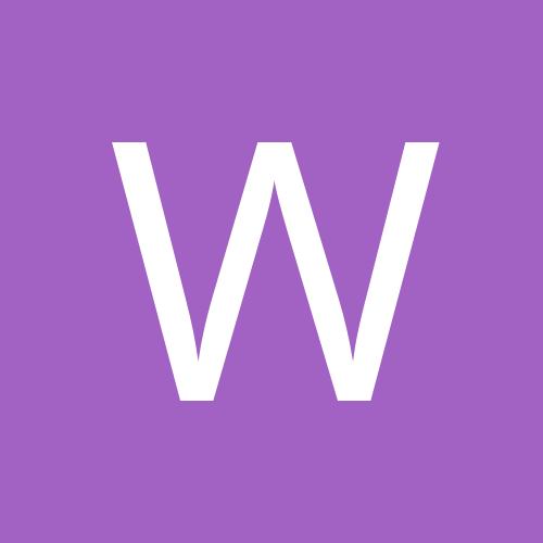 warground