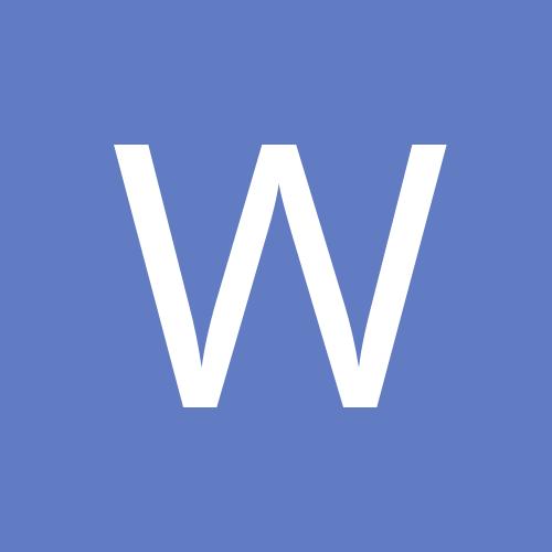 Weisi