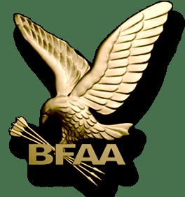 Bulgarian Field Archery Association