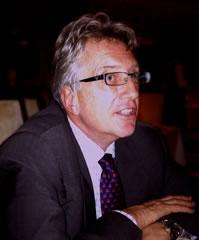 Bob Farrow photo