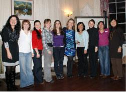 group pics