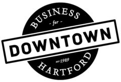 Business for Downtown Hartford