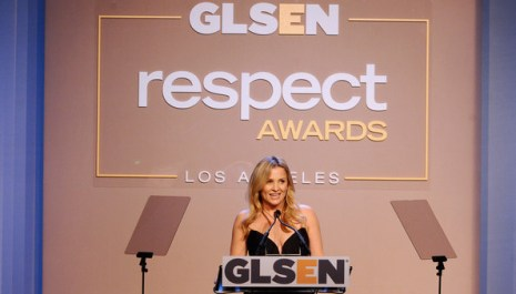 Jessica+Capshaw+10th+Annual+GLSEN+Respect+MbRFMV_7X_2l - Copy