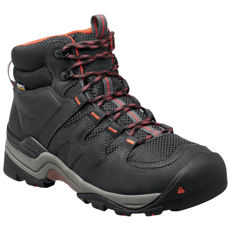 Keen Outlet Footwear