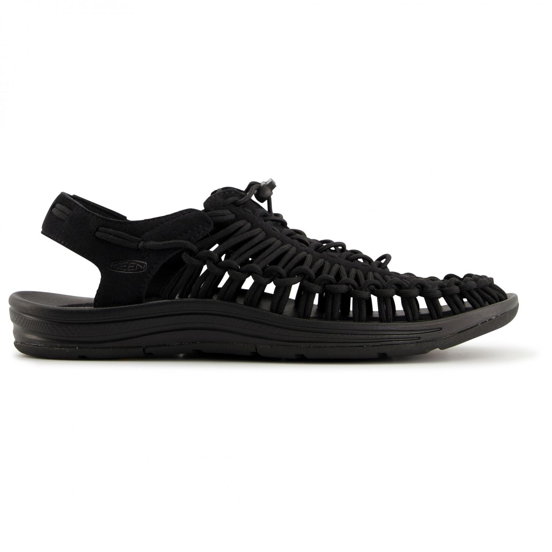 Keen Footwear Online