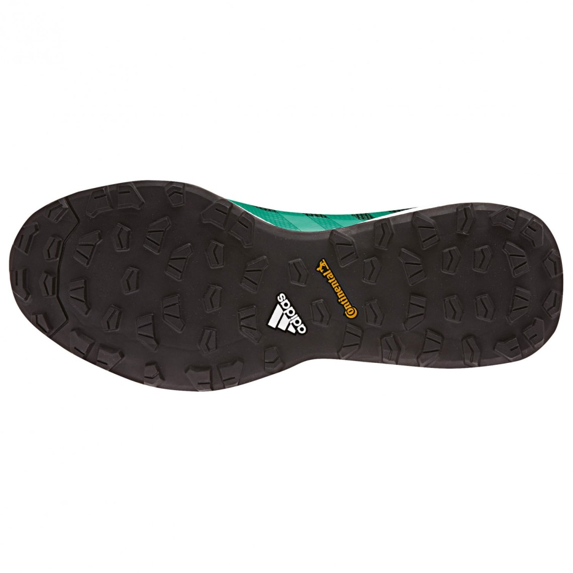 Adidas Agravic 7