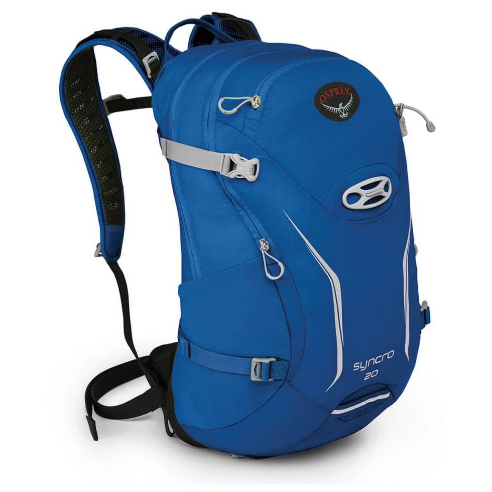 Cycling Backpacks