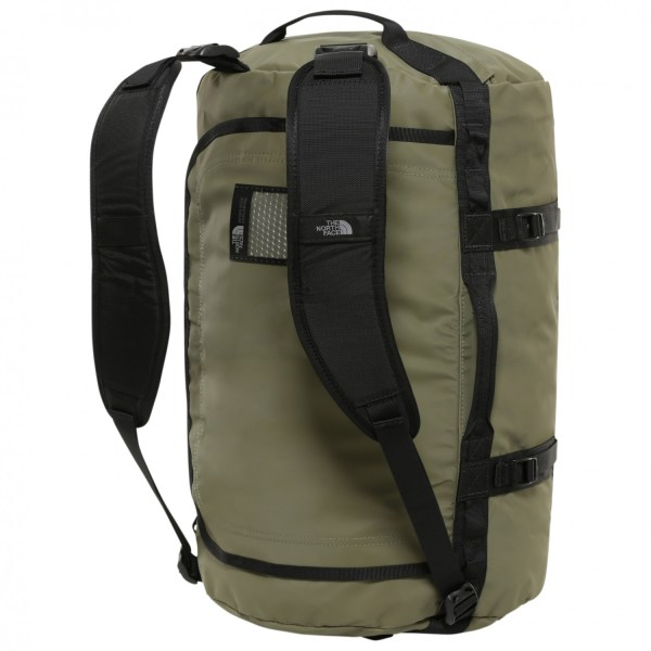 The North Face Base Camp Duffel Small - Reisetasche ...
