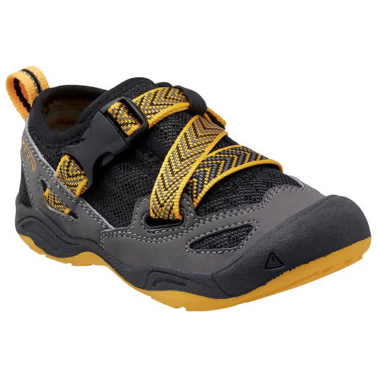 Keen Water Hiking Shoes