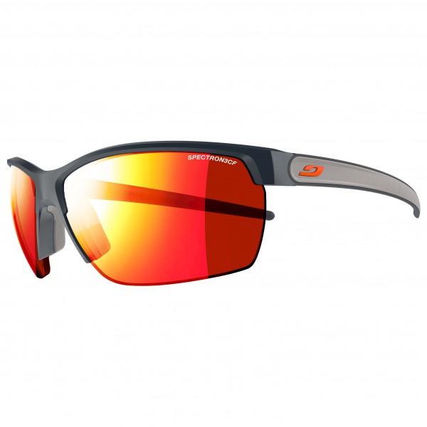 Julbo - Zephyr Spectron 3CF - Cycling glasses size L, red/grey/orange Lomography Horizon Perfekt Panoramic Camera [Camera] Lomography Horizon Perfekt Panoramic Camera [Camera] sol 205 1211 0111 pic1 1
