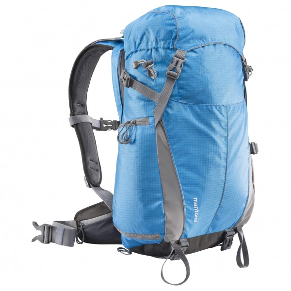 Mantona - Elements Outdoor Rucksack - Camera backpack size One Size, grey/blue Fujifilm Quick Snap Waterproof 35mm Fuji Disposable / Single Use Underwater Camera (5 Pack) Fujifilm Quick Snap Waterproof 35mm Fuji Disposable / Single Use Underwater Camera (5 Pack) sol 502 2836 0111 pic1 1
