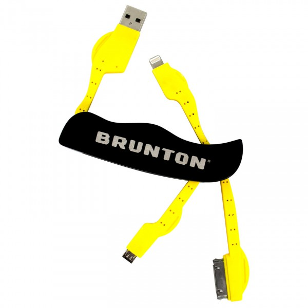 Brunton - Power Knife Multi-Charger USB-Micro black/yellow PCIe Power 6pin to 8pin (6+2) adapter cable from Patton Power Essentials PCIe Power 6pin to 8pin (6+2) adapter cable from Patton Power Essentials sol 590 0104 0111 pic1 1
