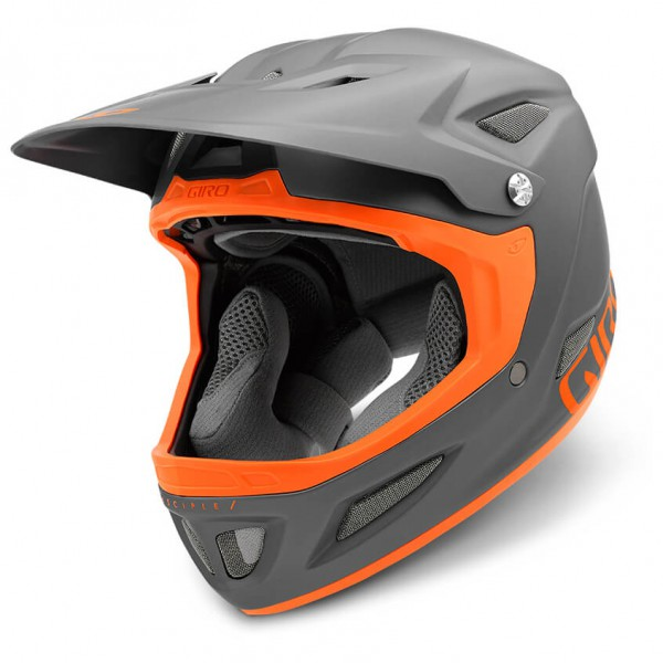Giro - Disciple MIPS - Bicycle helmet size L, grey/black fujifilm x-t10 mirrorless camera with xf 18-55mm f/2.8-4 r lm ois lens, black - bundle with 16gb sdhc card, holster bag, cleaning kit, card reader, 58mm filter kit, software package Fujifilm X-T10 Mirrorless Camera with XF 18-55mm f/2.8-4 R LM OIS Lens, Black – Bundle With 16GB SDHC Card, Holster Bag, Cleaning Kit, Card Reader, 58mm Filter Kit, Software Package sol 851 0304 0111 pic1 1