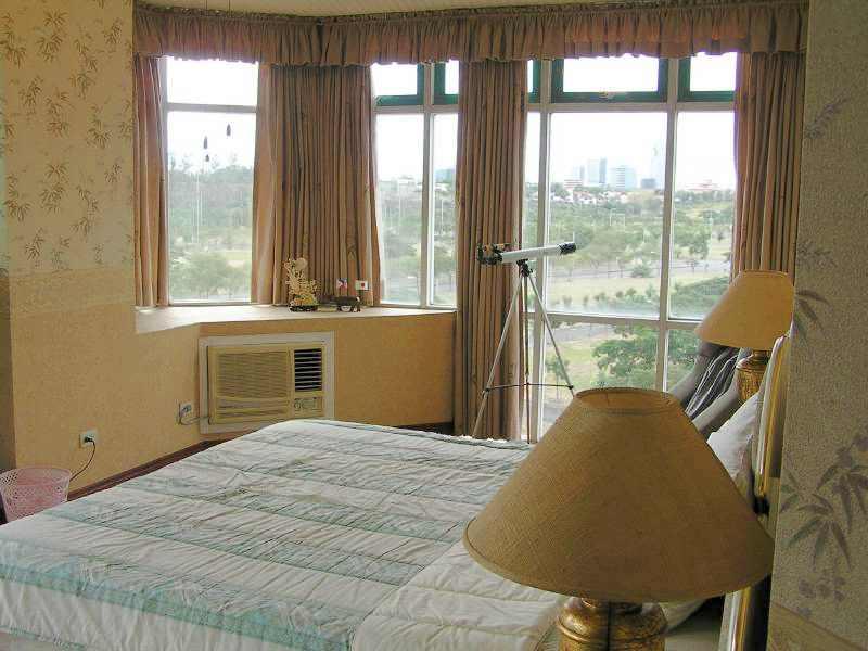 High End Rental Homes