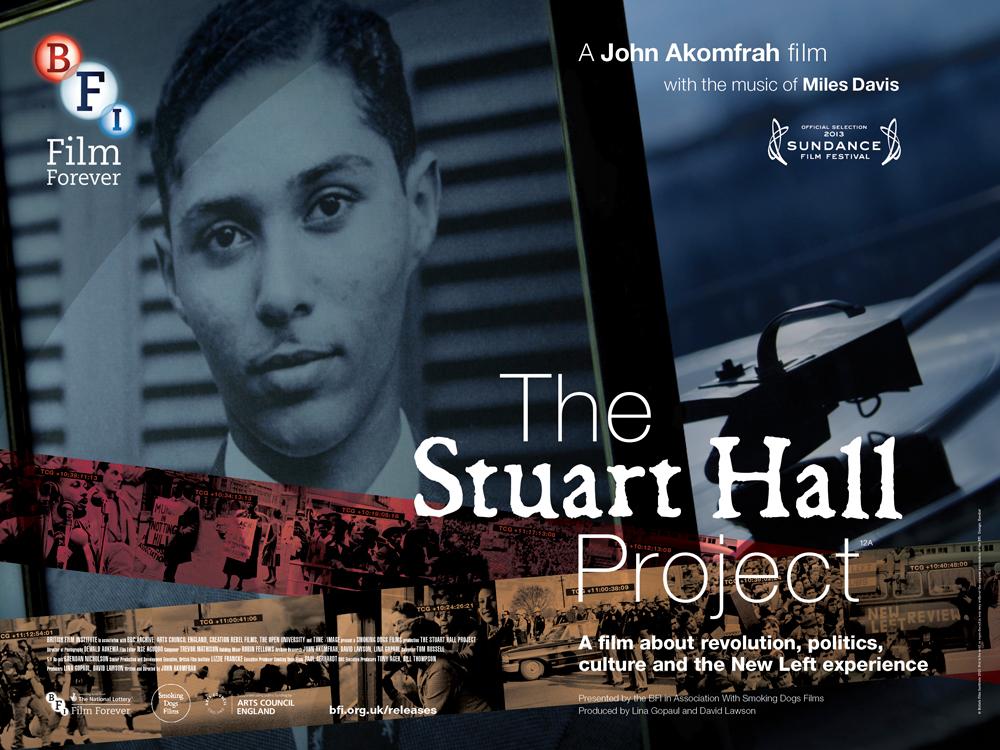 https://i1.wp.com/www.bfi.org.uk/sites/bfi.org.uk/files/page/stuart-hall-project-2013-bfi-poster-001-1000x750.jpg
