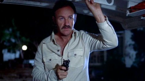https://i1.wp.com/www.bfi.org.uk/sites/bfi.org.uk/files/styles/full/public/image/night-moves-1975-001-gene-hackman-with-gun.jpg?resize=474%2C265
