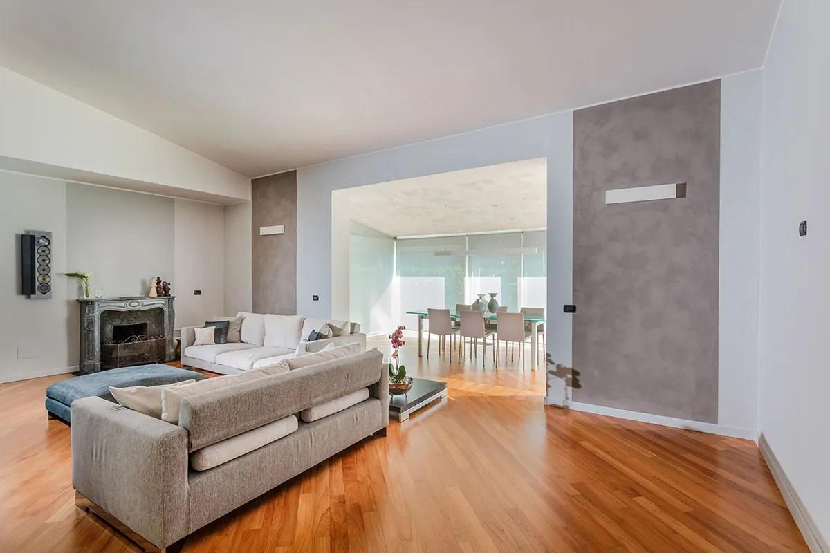 In questo articolo vogliamo ispirarvi con idee casa moderna dal forte stile minimal. Ispirazione Interior Designer Per Case Moderne Bf Interni