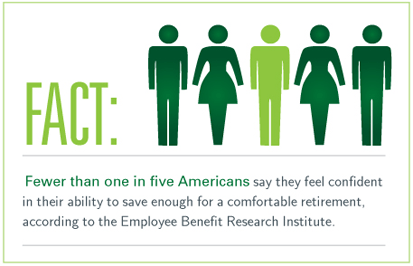 How-to-save-for-retirement
