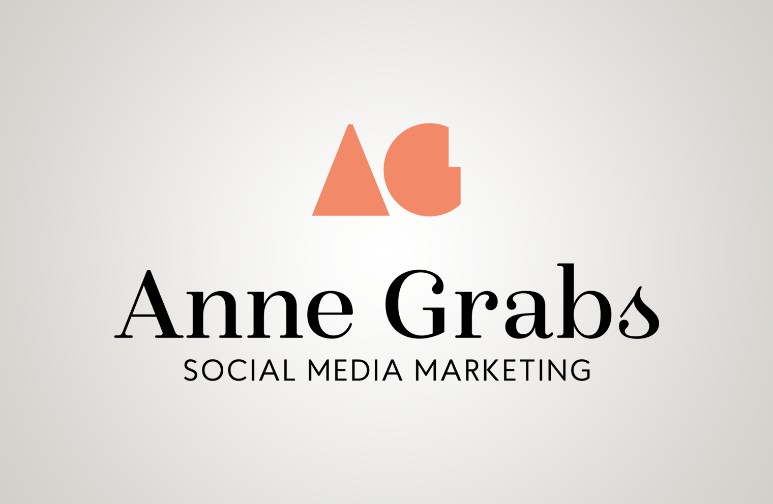 Anne-Grabs-logo-slide