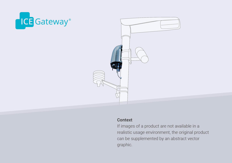 ICE Gateway-Brandbook-2124