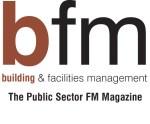 BFM Magazine