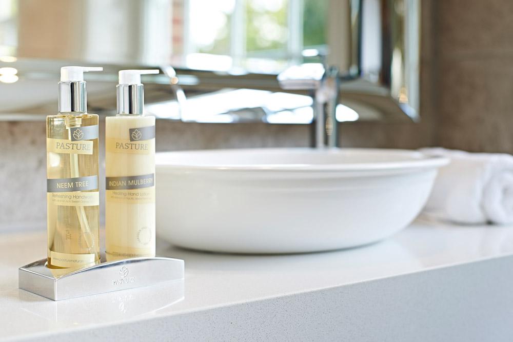 Luxury Range of Bathroom Products Launches – BFM Magazine