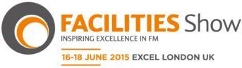 Facilities Show 2015 @ Excel, London | London | United Kingdom